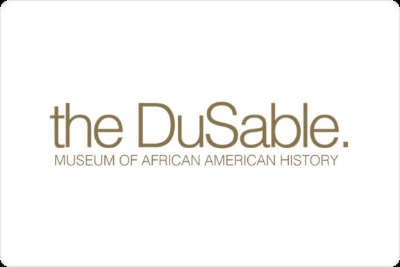 Dusable Art Museum