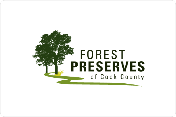 Forest Preserves